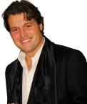 Alexandre Albertini