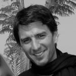 Sébastien Knecht de Massy